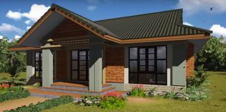 Indian Single Story House floor Plan and kerala Designs Ideas images
