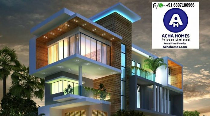Inexpensive Modern Home Design Iner on