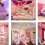 Amazing Ideas For Girl's Bedroom Design Everyone Will Like