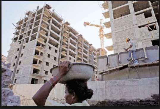 How to Start Construction Company in India