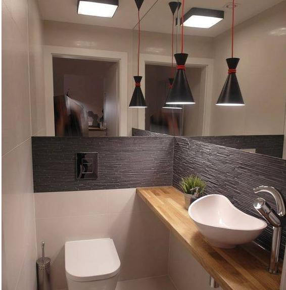 Indian style small bathroom design ideas