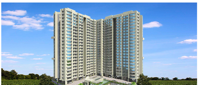 Things To Consider Before You Buy A Flat In Mumbai