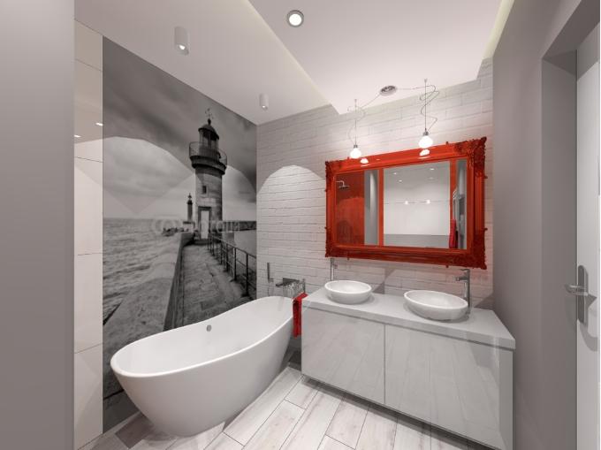 luxury european style bathroom design ideas