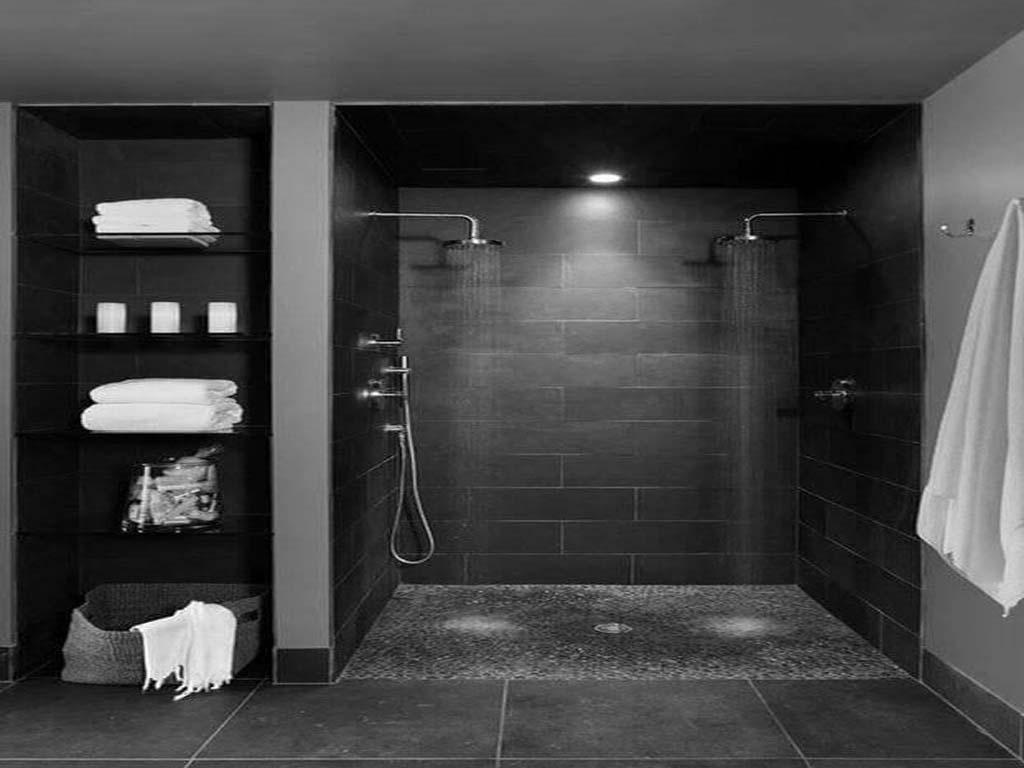 modern toilet interiour design ideas