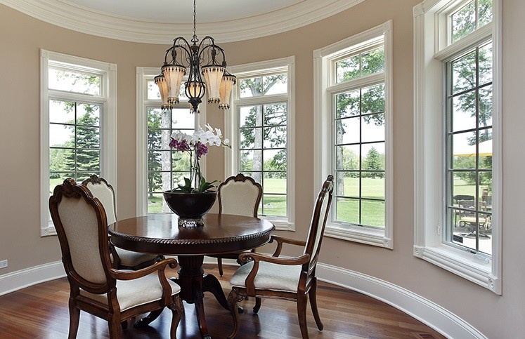 Where to buy windows in Edmonton: a guide to finding the perfect match