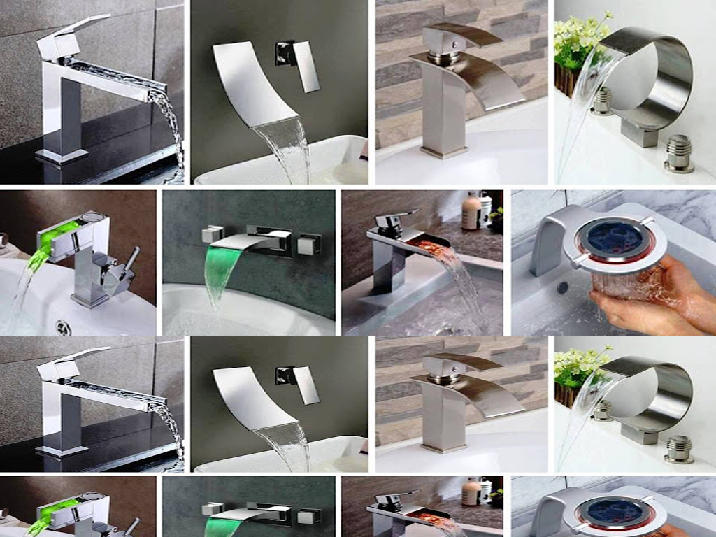 Best 10 bathroom modern sink ideas