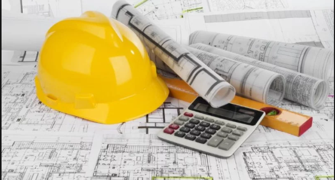 Best 7 tips for reducing Construction Cost Techniques