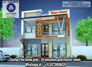 Best Architects & Building Designers in Kerala
