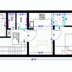 VASTU TIPS FOR 15 FEET BY 45 PLOT EVERYONE WILL LIKE