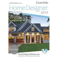 Top 10 Software For Housing Plan Design