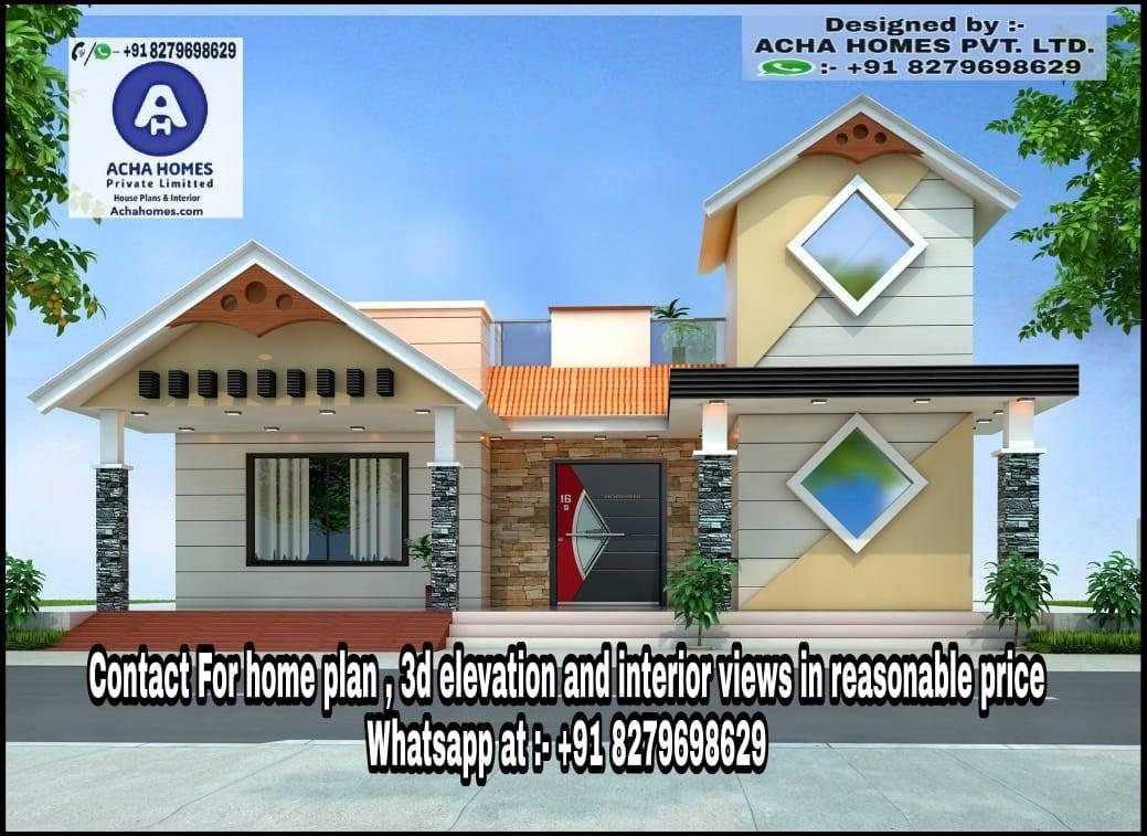 800 sqft home plans