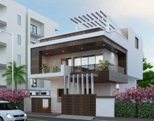 Best Luxury Home Design Ideas India Benefits Of Living Interior Design