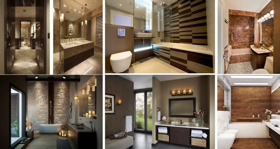 Hire An Interior Designer In Low Budget India Bathroom Interior Design Ideas