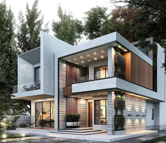 Indian Home Design Free House Floor