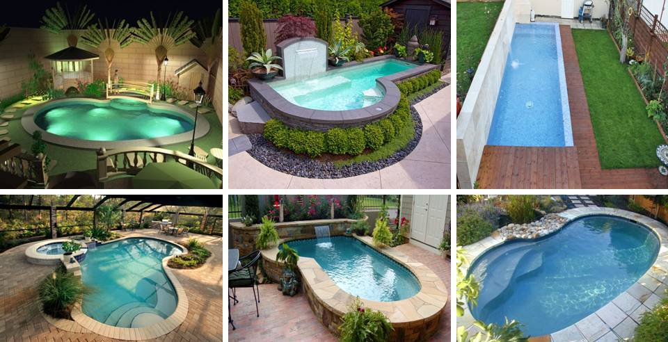 Design Your Indoor Swimming Pool With The 5 Most Trending Design Ideas