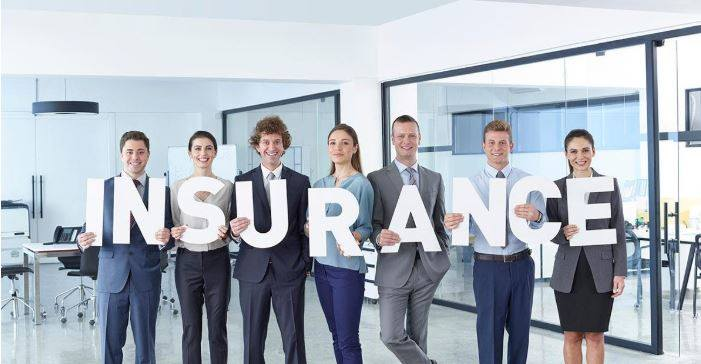 HOME INSURANCE POLICY IN INDIA